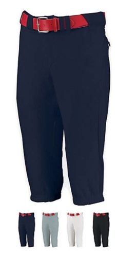 asp softball clothing softball by low rise fit knicker