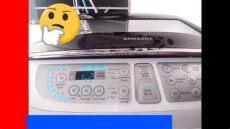 lavadora daewoo hace ruido al lavar lavadora samsung ruido al lavar