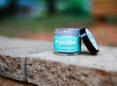 piperwai stick uk daily spotlight deodorant that actually works with piperwai daily