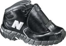 midwest ump quality umpire gear for cheap - Closeout Umpire Gear