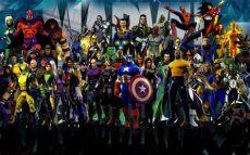 marvel superheroes 4k wallpapers download 4k marvel wallpapers top free 4k marvel backgrounds wallpaperaccess