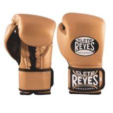 guantes cleto reyes dorados guantes cleto reyes redise 241 ados chico dorados sport distribuidor autorizado