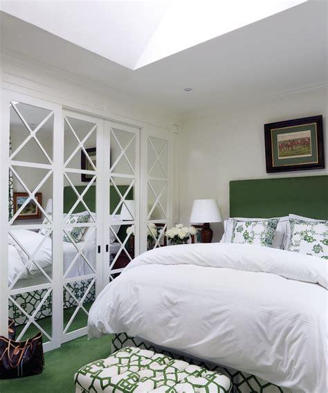 learn cloud white popular paint color bedroom carpet
