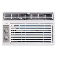 aires acondicionados de ventana baratos aire acondicionado kalley ventana 5000btu v5k 110v blanco alkosto tienda