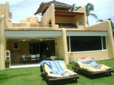 casas en venta en acapulco diamante preciosa residencia en vida zona diamante cav51579