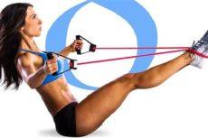 ligas para hacer ejercicio de piernas estos los 8 ejercicios f 225 ciles que necesitas hacer para bajar de peso s 250 per r 225 pido y desde
