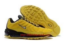 air max 97 plus tn jaune nike air max plus chaussure de running nike air max 97 plus tn homme jaune noir 1911260913