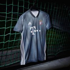 bayern munich third kit 1819 dls bayern munich 2018 19 adidas third kit 18 19 kits football shirt