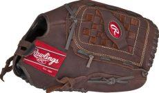 rawlings player preferred series baseball glove walmart - Rawlings Prodctjb