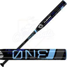 new demarini slowpitch softball bats 2015 2015 demarini one slowpitch softball bat usssa wtdxone 15