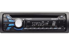 autoestereo sony xplod 52wx4 autoestereo sony cdx gt570up aux usb iphone mp3 1 829 00 en mercado libre