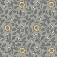 little greene free wallpaper sles обои greene wallpapers 4 0251rgplati цена фото интернет магазин обоев quot интерьерус quot