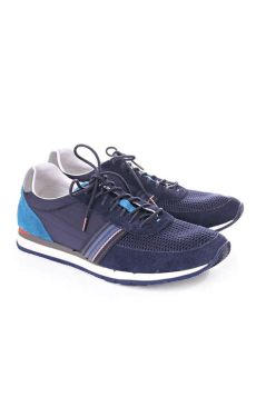 paul smith shoes men paul smith shoe mens moogg trainer blueberries blackpool