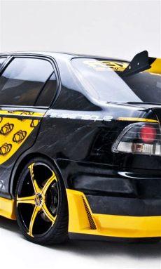 pantallas para carros usadas carros tuning fondos de pantalla fondos para whatsapp iphone android wallpaper fondos para