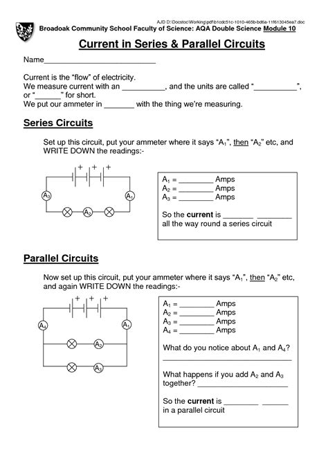circuit schematic electronic diagram lucylimd