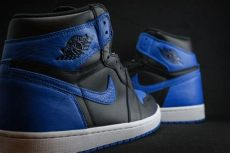 air jordan 1 release dates 2017 air 1 og royal 2017 retro release date sneaker bar detroit