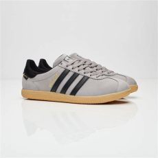 adidas stockholm gtx review adidas stockholm gtx aq5675 sneakersnstuff sneakers streetwear since 1999