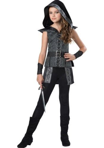 pin halloween costumes