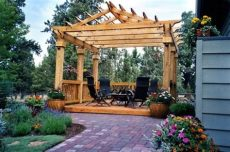 pitched roof pergola plans free pitched roof pergola woodworking projects plans