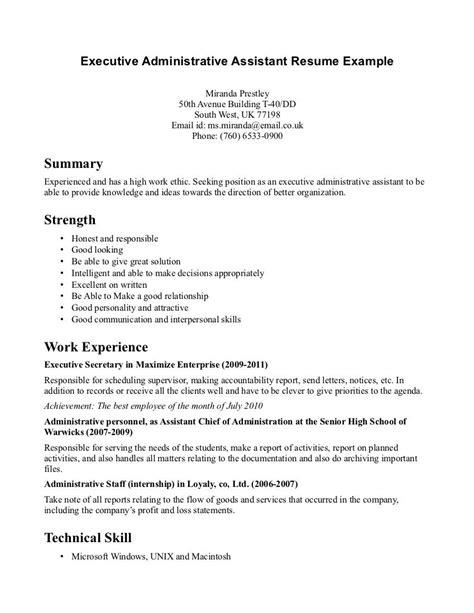 definition resume objective resume pinterest resume objective