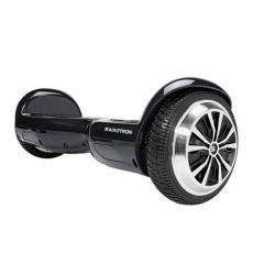 swagtron swagboard vibe t580 vs swagtron t1 which is the best bestadvisor - Swagtron T580 Vs T1