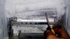 como resetear un refrigerador general electric como reparar refrigerador ge dupelx no congela