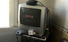 transforma tu tele de tubo en una smart tv con netflix hbo o yomvi hobbyconsolas entretenimiento - Como Reparar Televisores De Tubo