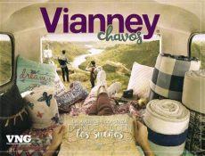 catalogo colchas vianney vng 2017 by catalogos por issuu - Colchas Catalogo Vianney Chavos 2018