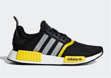 adidas nmd release september 2018 adidas nmd r1 f99713 release info sneakernews