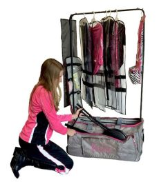 dance bag with rack canada 47 best images about bags inside extras styles on bags bags and