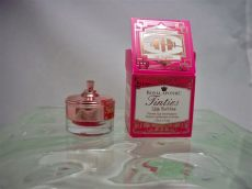royal apothic royal apothic tinties lip butter in pink new in box other