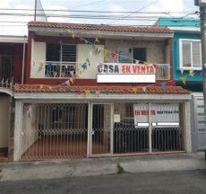 venta de casas en guadalajara baratas casas en venta en guadalajara jalisco casasenventayrenta