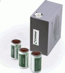 cfx battery inc contour energy s cfx primary cells offer longer and lower weight for rugged battery