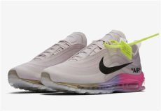 air max 97 off white serena williams release date serena williams white x nike air max 97 quot quot just released s r d