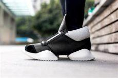 rick owens x adidas tech runner a closer look sneakerfiles - Rick Owens Tech Runner 1