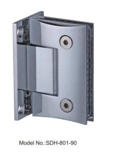 roda shower door hinge adjustment 90 degree bevel edged style shower door hinges glass to wall sdh 801 90 with images