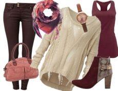 stylefruits kleider die besten 25 stylefruits ideen auf 15 kleider princess kleider und xv kleider