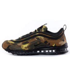 nike air max 97 camo italy nike air max 97 country camo italy multicolor aj2614 202 40 italy sneakers sneakers nike