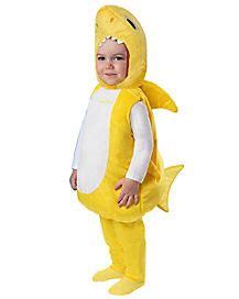 baby infant newborn halloween costumes spirithalloween