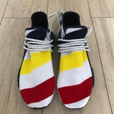 bbc x adidas nmd hu trail heartmind coming in october adidas nmd hu trail mind bb9544 release date sbd
