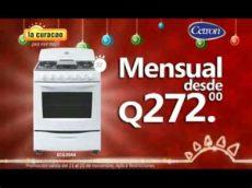 precios de estufas en elektra guatemala estufas cetron la curacao guatemala