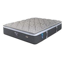 colchon queen size tamano colch 243 n size serta