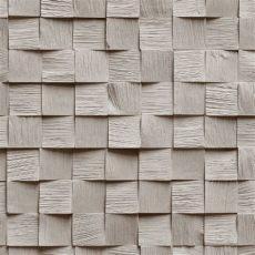 wood effect wall cladding panels wood effect panels savings wall cladding