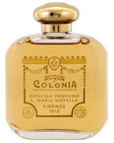 potpourri santa novella perfume a fragrance for and 1828 - Santa Maria Novella Potpourri Online