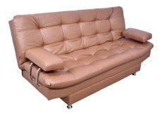 sofa cama clic clac 3 posiciones envio gratis medellin 820 000 en mercado libre - Sofa Cama Easy Medellin