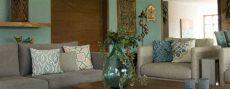 color de salas modernas 2019 colores sala 2019 cu 225 les y c 243 mo combinarlos