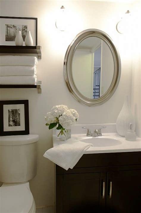 relaxing flowers bathroom decor ideas refresh bathroom