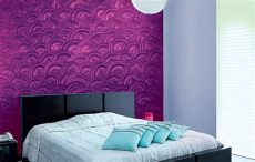 wall texture designs for bedroom asian paints royale play disc professional painters in bangalore clean on time on budget