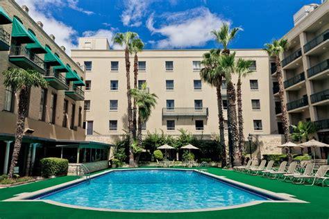 san antonio hotels lodging san antonio tx hotel