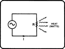 is capacitive reactance positive or negative is capacitive reactance positive or negative